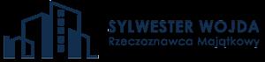 Sylwester Wojda – Rzeczoznawca Majątkowy Kraków, wyceny